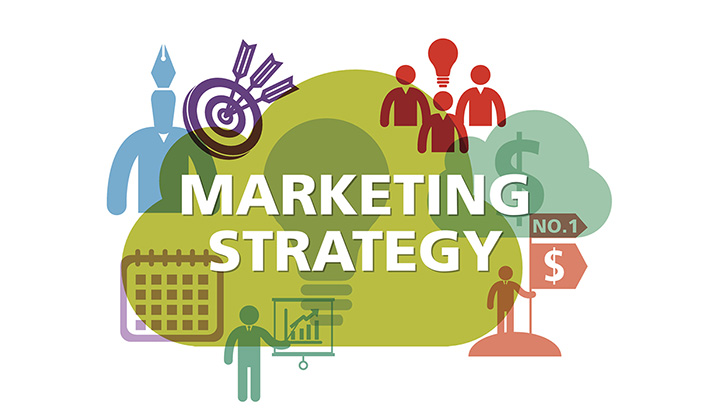 Image result for marketing strategies