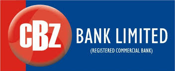 CBZ secures $220 million dollars credit for housing and SMEs