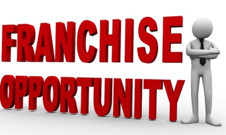 Franchise Opportunities In Zimbabwe