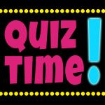 Business Quiz 1