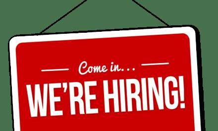 StartupBiz Zimbabwe is Hiring – Blog Writers (Full time position)