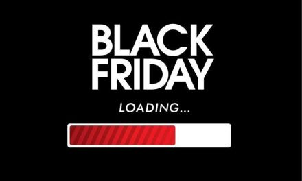Black Friday is upon us – Opportunities for Zimbabwe businesses