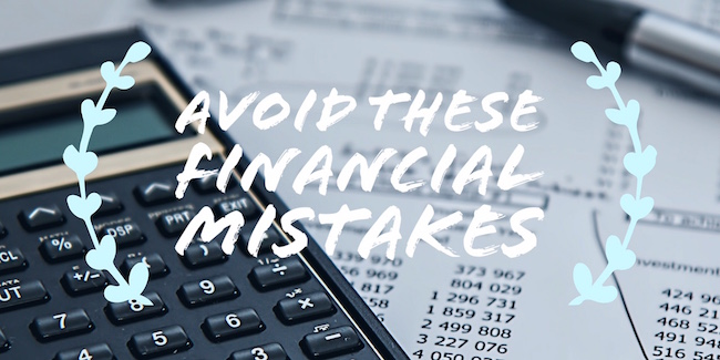 8 financial mistakes that kill most small businesses in Zimbabwe