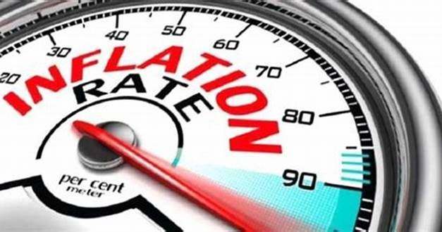 Zimbabwe`s Inflation at it again, shoots up to 20.85%!