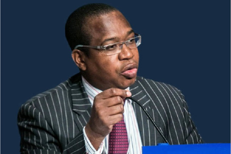Wisdom of the Crowd: Twitter Suggestions to the Minister of Finance on the 2019 Budget