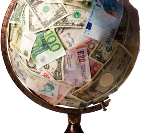 Types of Nostro Foreign Currency Accounts