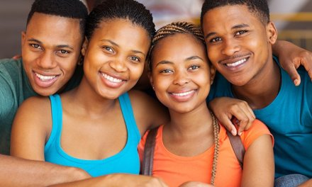Business Ideas that target Zimbabwean Youths As Customers