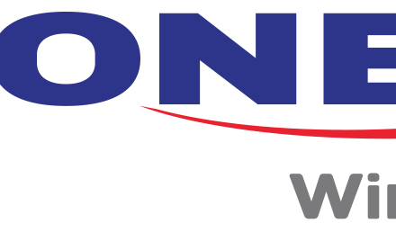 Highlights from the Econet Half Year Financial Results And Results Download