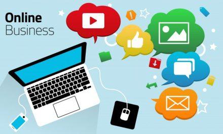 Online Business Opportunities for Zimbabwe