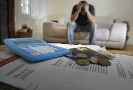 Bond and US Dollar disparity causes accounting headaches for Zimbabwean companies