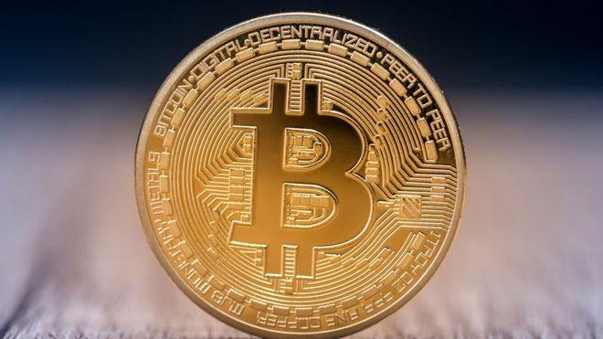 The future of bitcoin in Zimbabwe