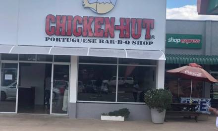 Puma Energy partners with Chicken Hut: Business lessons to learn