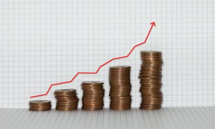 Inflation rises to a record 31.01%