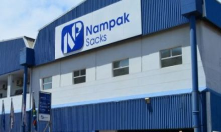Unpacking Nampak Zimbabwe Limited Business Empire