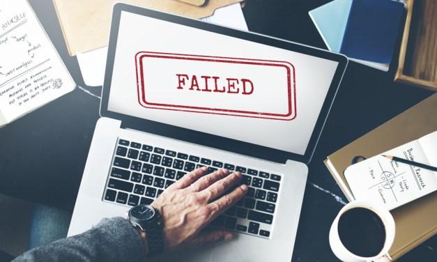 Reasons why most Zimbabwean tech startups fail