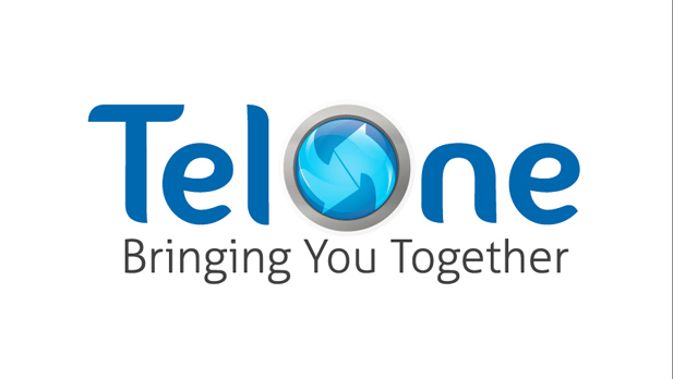 Internet shutdown looms, if TelOne fails to pay up!