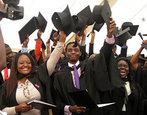 Zimbabwean Education a let down?