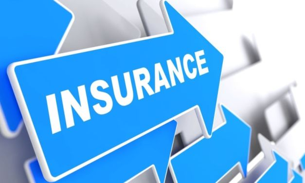 Insurance policies for business owners