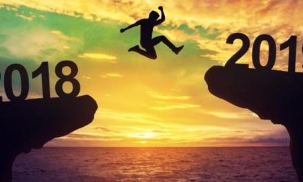 How to survive and thrive in 2019