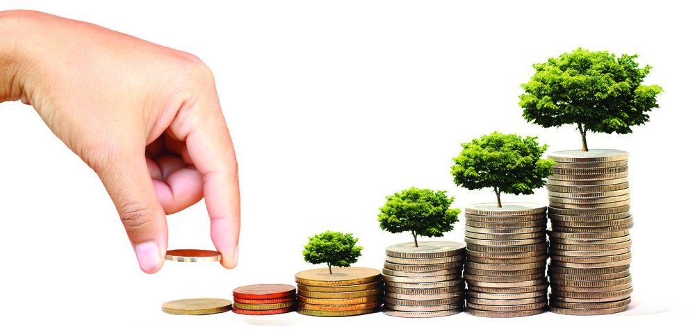 Top investment opportunities in Zimbabwe