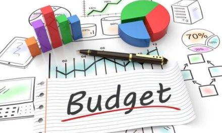 Running A Business On A Lean Budget