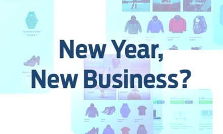 Revamp your business in 2019