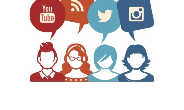 How to Use Social Media Influencing for Your Business In Zimbabwe