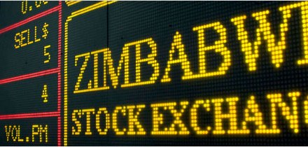 Is ZSE a good inflation hedge?