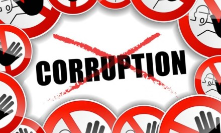 Corruption in the spotlight as ZACC resigns