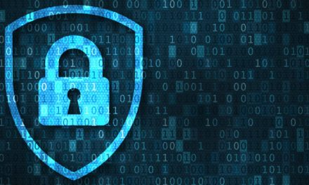 Protecting Your Businesses' Online Identities/Platforms