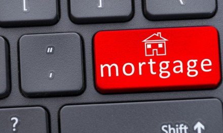 Is it wise to take a Mortgage in this economy?