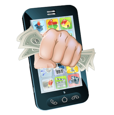 Free Android Apps To Track Your Money