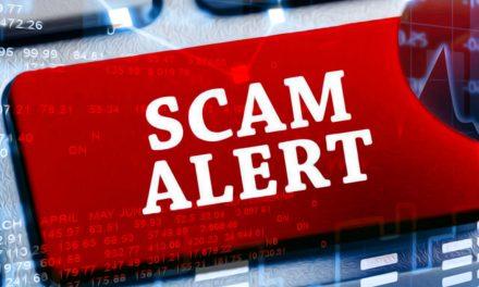 Common Scams In Zimbabwe: Beware!