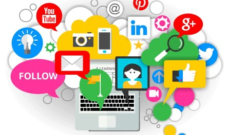 Creating Captivating Online Content for your Business
