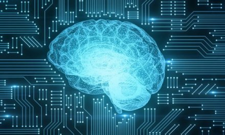 AI (Artificial Intelligence) & Its Implications On The Future Of Business