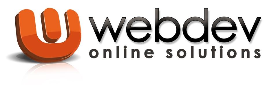 The Webdev Business Empire