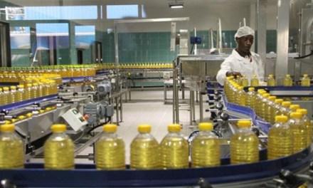 Olivine Industries still struggling despite interbank market