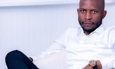 Young Zimbabweans who started million-dollar businesses