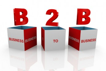 Top Business-To-Business (B2B) Ideas In Zimbabwe