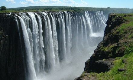 Tourism and Hospitality Business Opportunities In Zimbabwe