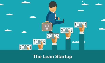 Understanding The Lean Startup Business Model
