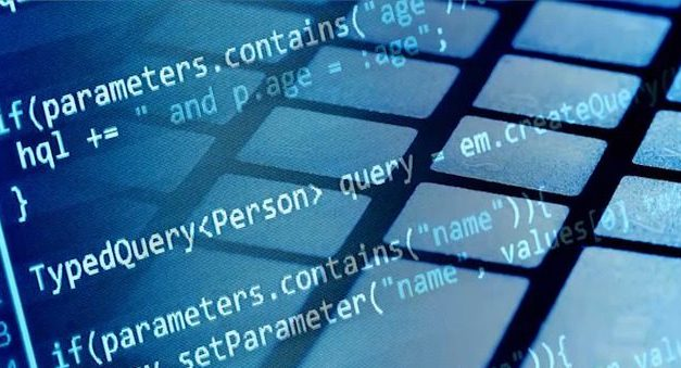 How Software Developers Make Money