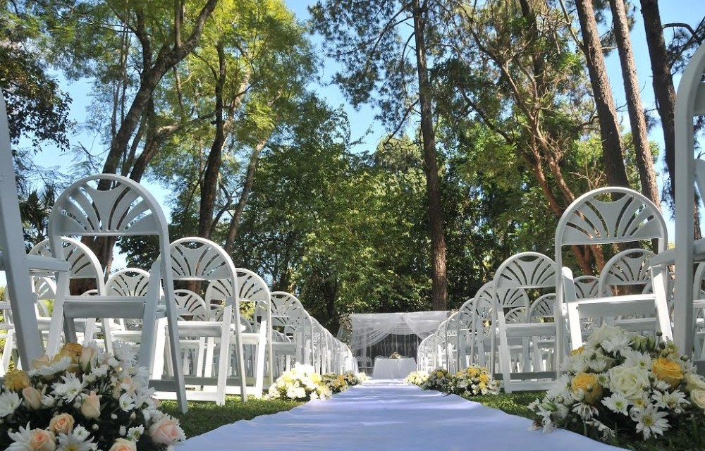 Starting A Wedding Venue Business In Zimbabwe