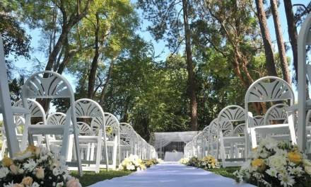 Starting A Wedding Venue Business In Zimbabwe