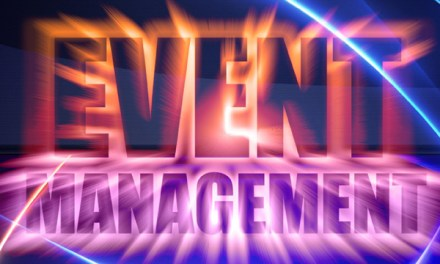 How to start an event management business