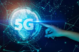 What Is 5G & What Does It Mean For Businesses?
