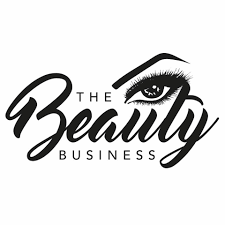 Top 10 Business Ideas For The Beauty Industry