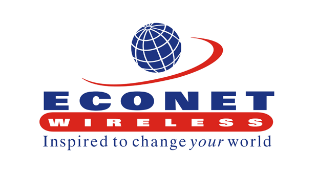Tensions & Outrage High As Econet's Service Worsens