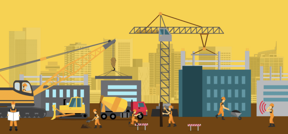 Top construction business ideas for Zimbabwe