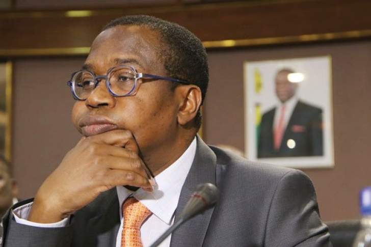 Zesa tariffs to stay put as government swears off Nostro FCA deposits